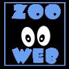 Логотип ZOOWEB. PNG